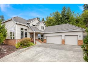 Property for sale at 11301 49th Street E, Edgewood,  WA 98372