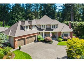 Property for sale at 4920 Old Stump Dr Nw, Gig Harbor,  WA 98332