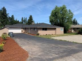 Property for sale at 17110 6th Av Ct S, Spanaway,  WA 98387