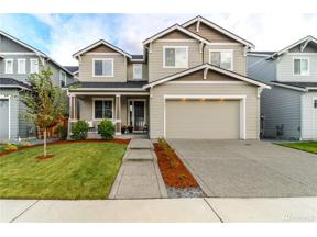 Property for sale at 13633 196th Ave E, Bonney Lake,  WA 98391