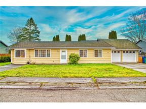 Property for sale at 125 Chicago Blvd S, Pacific,  WA 98047