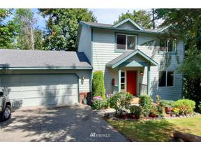 Property for sale at 26612 221st Place SE, Maple Valley,  WA 98038