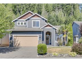 Property for sale at 10609 180th Avenue E, Bonney Lake,  WA 98391
