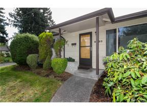 Property for sale at 2730 25th St SE, Auburn,  WA 98002