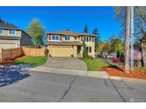 Property for sale at 14119 34th Place S, Tukwila,  WA 98168