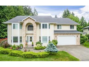 Property for sale at 6409 179th Ave E, Lake Tapps,  WA 98391