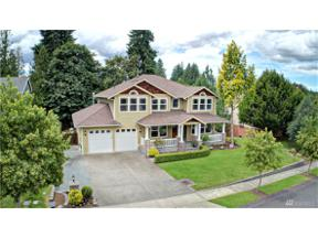Property for sale at 1728 109th Av Ct E, Edgewood,  WA 98372