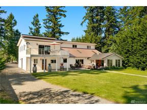 Property for sale at 30230 152nd Ave SE, Kent,  WA 98042