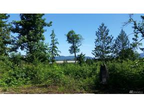 Property for sale at 186 Renton Maple Valley Rd SE, Maple Valley,  WA 98038