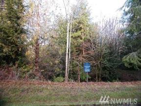 Property for sale at 8456 NE Broughton Ct hton (lot 5), Hansville,  WA 98340