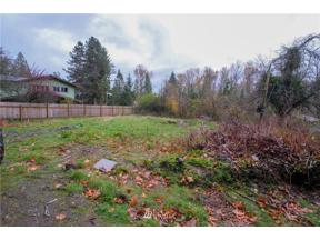 Property for sale at 22728 Upper Dorre Don Way SE, Maple Valley,  WA 98038