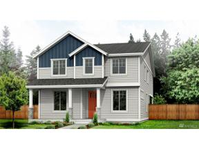 Property for sale at 9021 127th St Ct E, Puyallup,  WA 98373