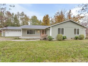 Property for sale at 480 W Elson Rd, Shelton,  WA 98584