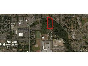 Property for sale at 49 NE Sunset Blvd, Renton,  WA 98059