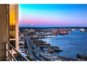 Property for sale at 2125 1st Ave Unit: 3201, Seattle,  WA 98121