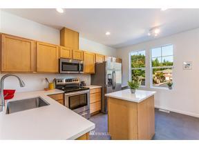 Property for sale at 15325 SE 155th Place # U3, Renton,  WA 98058