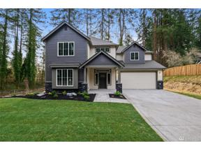Property for sale at 14305 18th Av Ct S, Spanaway,  WA 98387