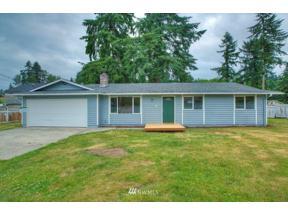 Property for sale at 15651 SE 265th Street, Covington,  WA 98042