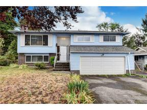 Property for sale at 25404 33rd Place S, Kent,  WA 98032