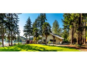 Property for sale at 18524 9th St E, Lake Tapps,  WA 98391
