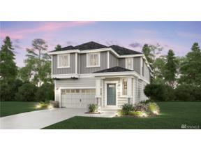 Property for sale at 33154 Crystal Ave SE Unit: 57, Black Diamond,  WA 98010