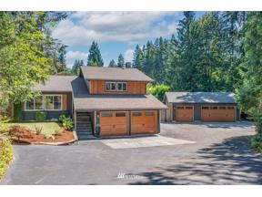 Property for sale at 32726 193rd Avenue SE, Kent,  WA 98042