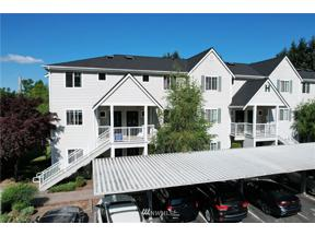 Property for sale at 31900 104th Avenue SE # H201, Auburn,  WA 98092