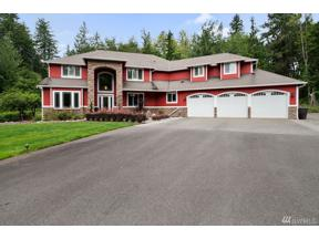Property for sale at 26543 SE 354th Place, Black Diamond,  WA 98010