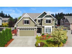 Property for sale at 23896 Bruckners Ct, Black Diamond,  WA 98010