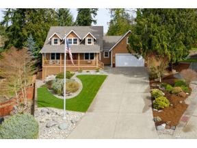 Property for sale at 1905 24th Av Ct SW, Puyallup,  WA 98373