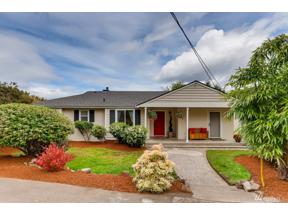 Property for sale at 1248 SW 300th Place, Federal Way,  WA 98023