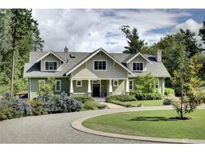 Property for sale at 6320 98th Ave NW, Gig Harbor,  WA 98335