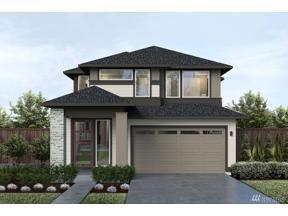 Property for sale at 23092 Alder Lane SE, Black Diamond,  WA 98010