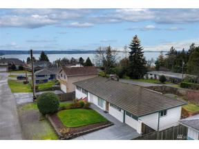 Property for sale at 21017 2nd Ave S, Des Moines,  WA 98198