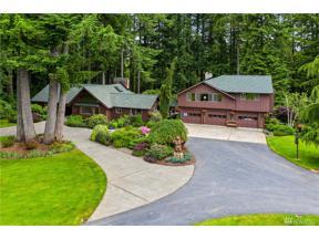 Property for sale at 3299 Centralia Alpha Rd, Onalaska,  WA 98570