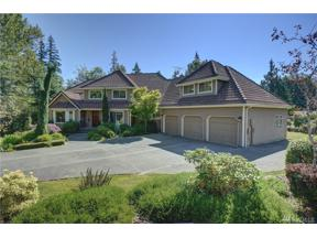 Property for sale at 21208 212Th Ave SE, Maple Valley,  WA 98038
