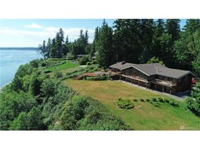 Property for sale at 11212 28th St Ct NW, Gig Harbor,  WA 98335