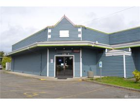 Property for sale at 2122 Sheridan Rd, Bremerton,  WA 98310