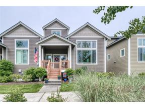 Property for sale at 11515 Cartier Lane Nw, Gig Harbor,  WA 98332