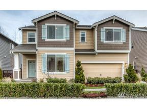 Property for sale at 23643 Tahoma Place Unit: 96, Black Diamond,  WA 98010
