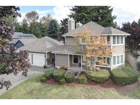 Property for sale at 32212 7th Place SW, Federal Way,  WA 98023