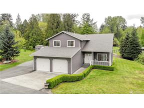 Property for sale at 108 205 Ave E, Lake Tapps,  WA 98391