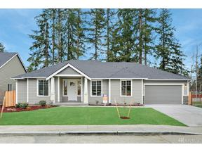 Property for sale at 15122 116th Av Ct E, Puyallup,  WA 98374