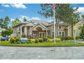 Property for sale at 28307 18th Avenue S # B302, Federal Way,  WA 98003