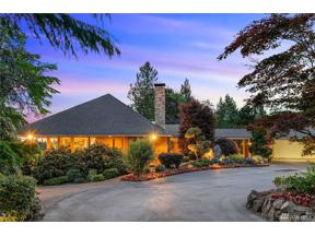 Property for sale at 465 140th Ave NE, Bellevue,  WA 98005
