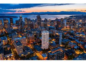 Property for sale at Seattle,  WA 98104