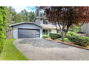 Property for sale at 32022 SW 2nd Ave, Federal Way,  WA 98023
