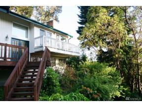Property for sale at 5114 Somerset Dr SE, Bellevue,  WA 98006