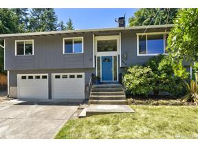Property for sale at 3414 58th Ave NW, Gig Harbor,  WA 98335