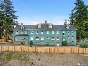 Property for sale at 5210 S State St, Tacoma,  WA 98409